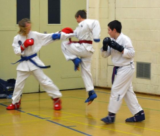 grading-sparring-2