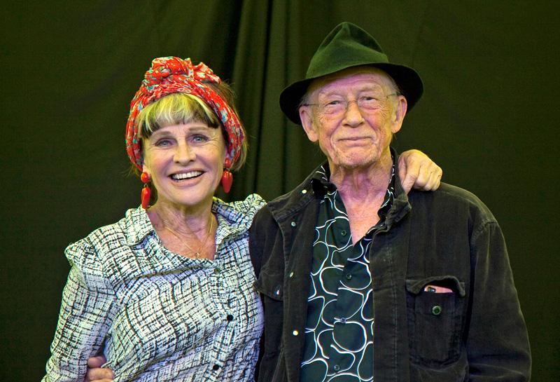 Holt Festival Art Prize