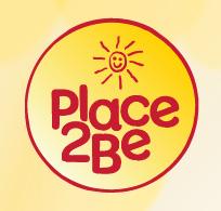 place-2-b