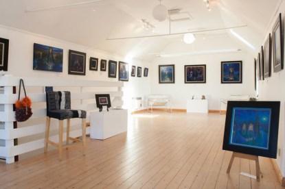 ferini-art-gallery-2