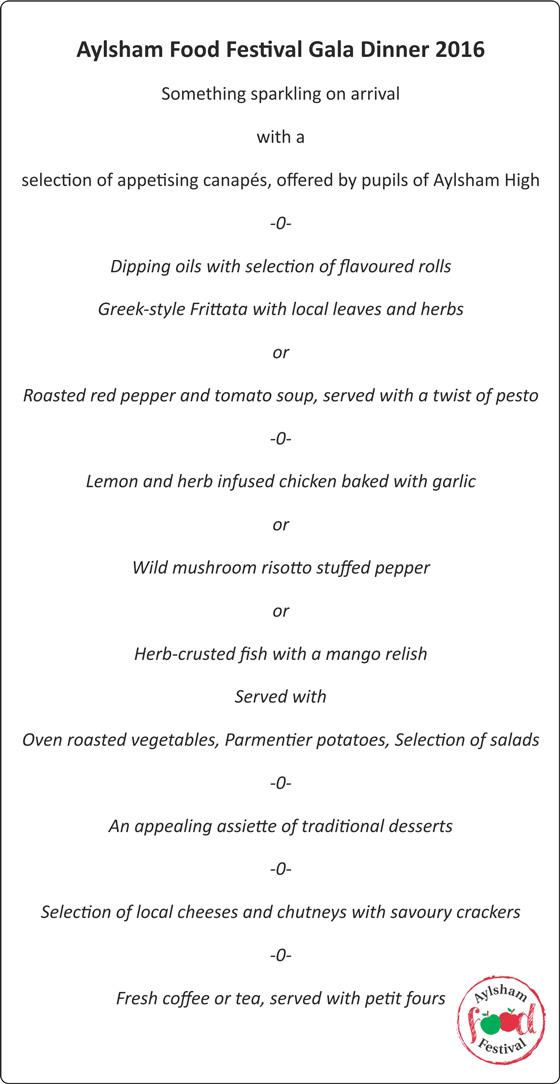 aylsham-food-festival-gala-dinner-menu