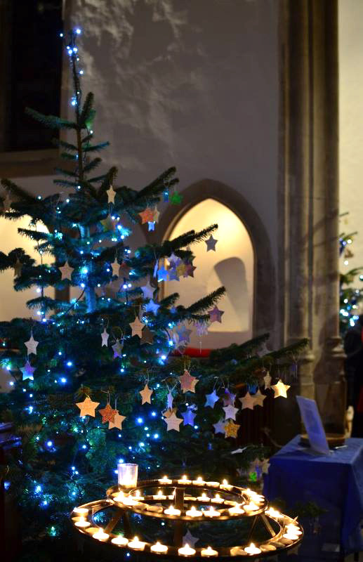 annual-christmas-tree-festival-2
