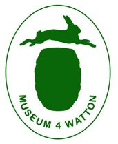museum4watton