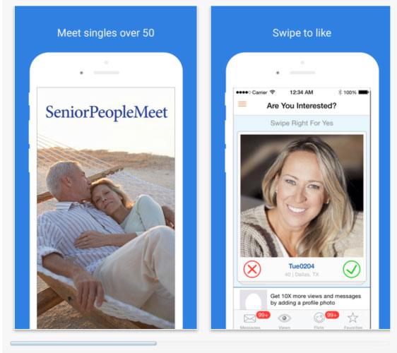 100 gratis dating site china