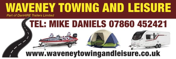 Waveney Towing and Leisure