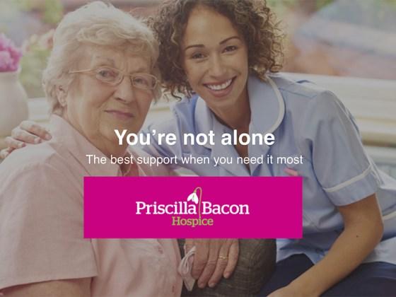 Priscilla Bacon Hospice