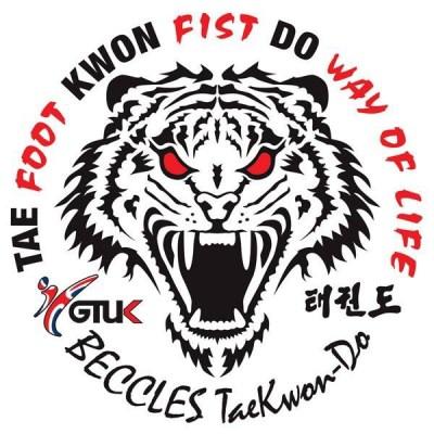 Beccles Taekwondo Club