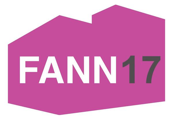 FANN17