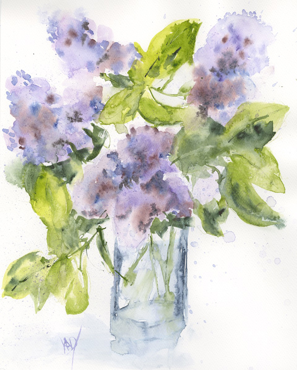 Society of East Anglian Watercolourists