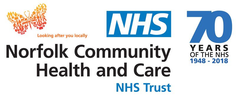 Norfolk Community Health and Care