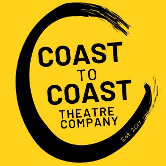 coast to coast theatre company