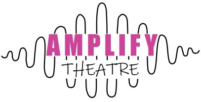 amplify theatre