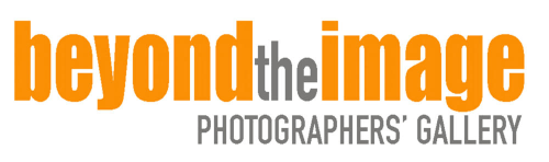 Beyond the Image Photographers' Gallery
