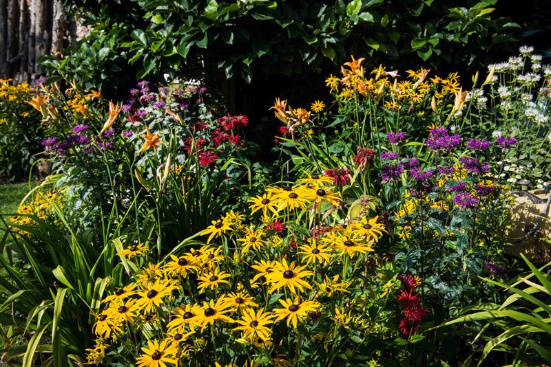 garden owners
