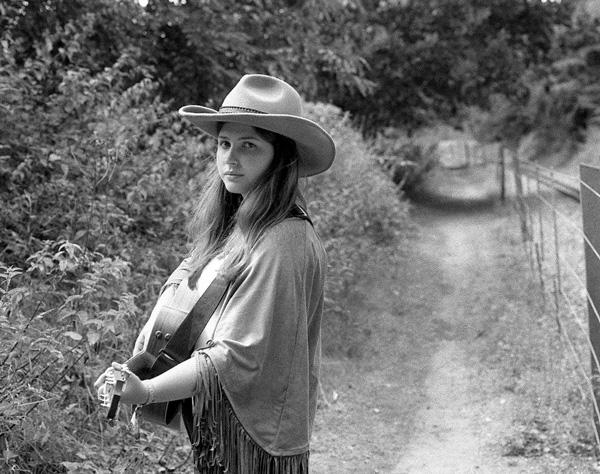 Lucy Grubb Music