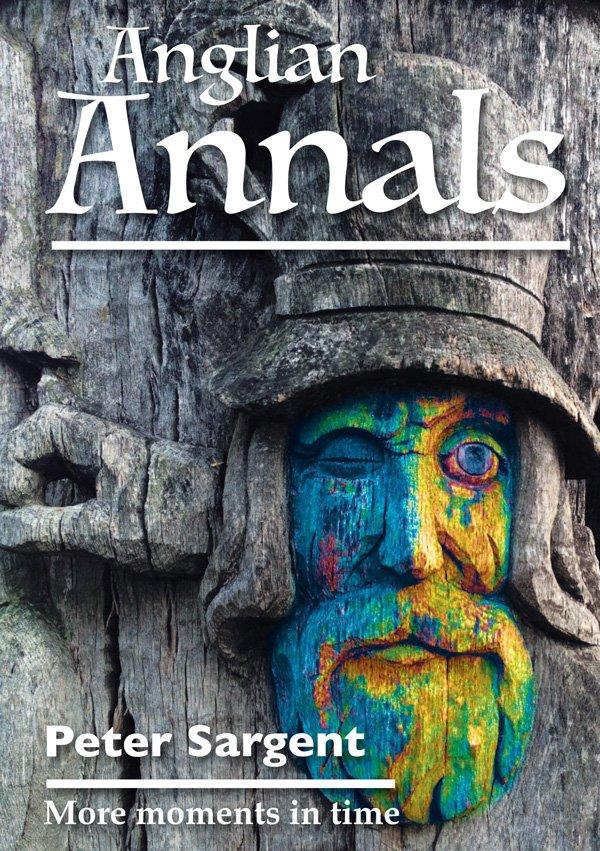 Anglian Annals