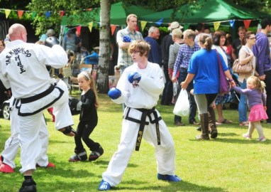 Beccles-Hospital-Summer-Fete-PIC-Nick-Butcher