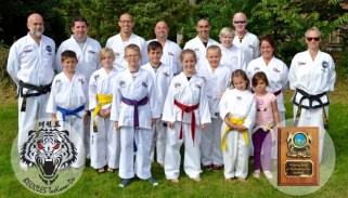 Beccles-TKD-Worlingham-web-2