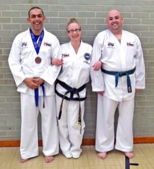 GTUK-Championships-March-2015-2