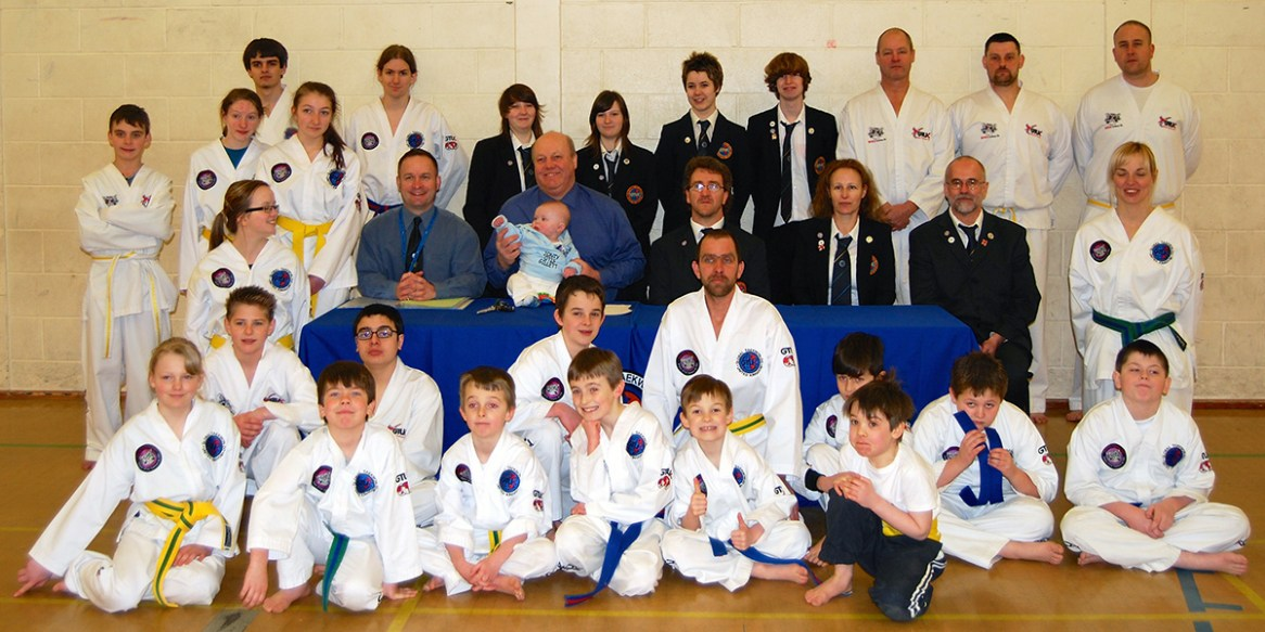 march-grading-2013-2