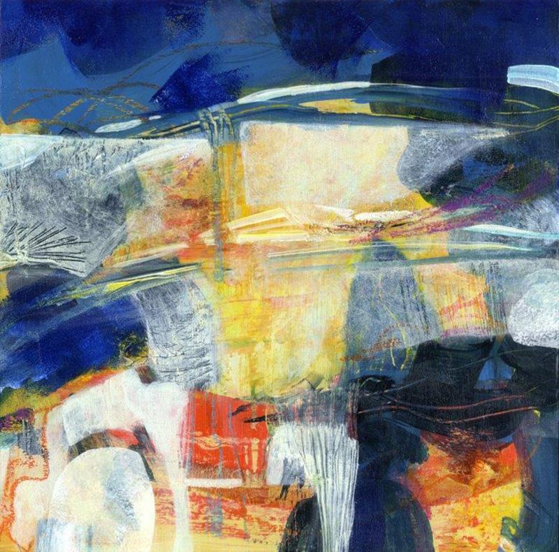 Harleston & Waveney Art