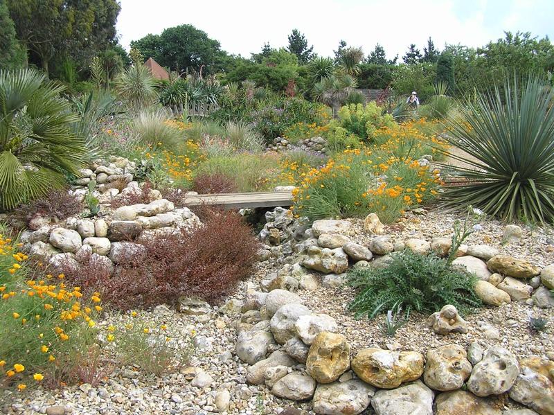 Norfolk Open Gardens September 2020