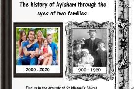 Heritage Centre in Aylsham