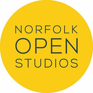 Norfolk Open Studios