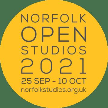 Norfolk Open Studios 2021