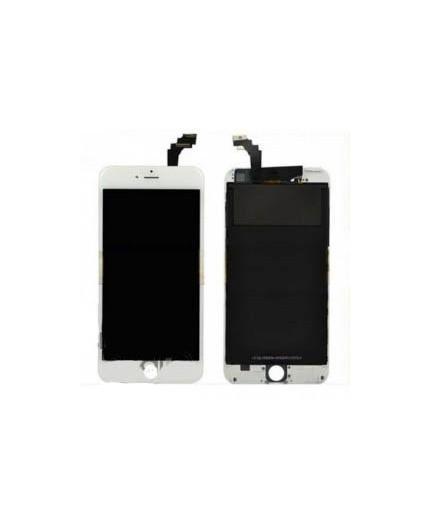 iphone 6 s plus changement ecran