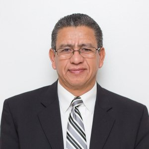 Saturnino Duarte