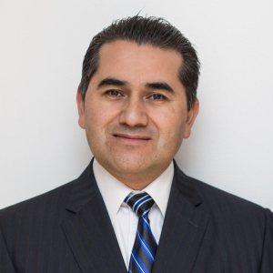Jorge Zúñiga