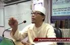Yayasan Ta'lim: Ilmu Balaghah Al Quran [24-03-17]