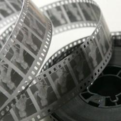 35mm_movie_negative-864x576