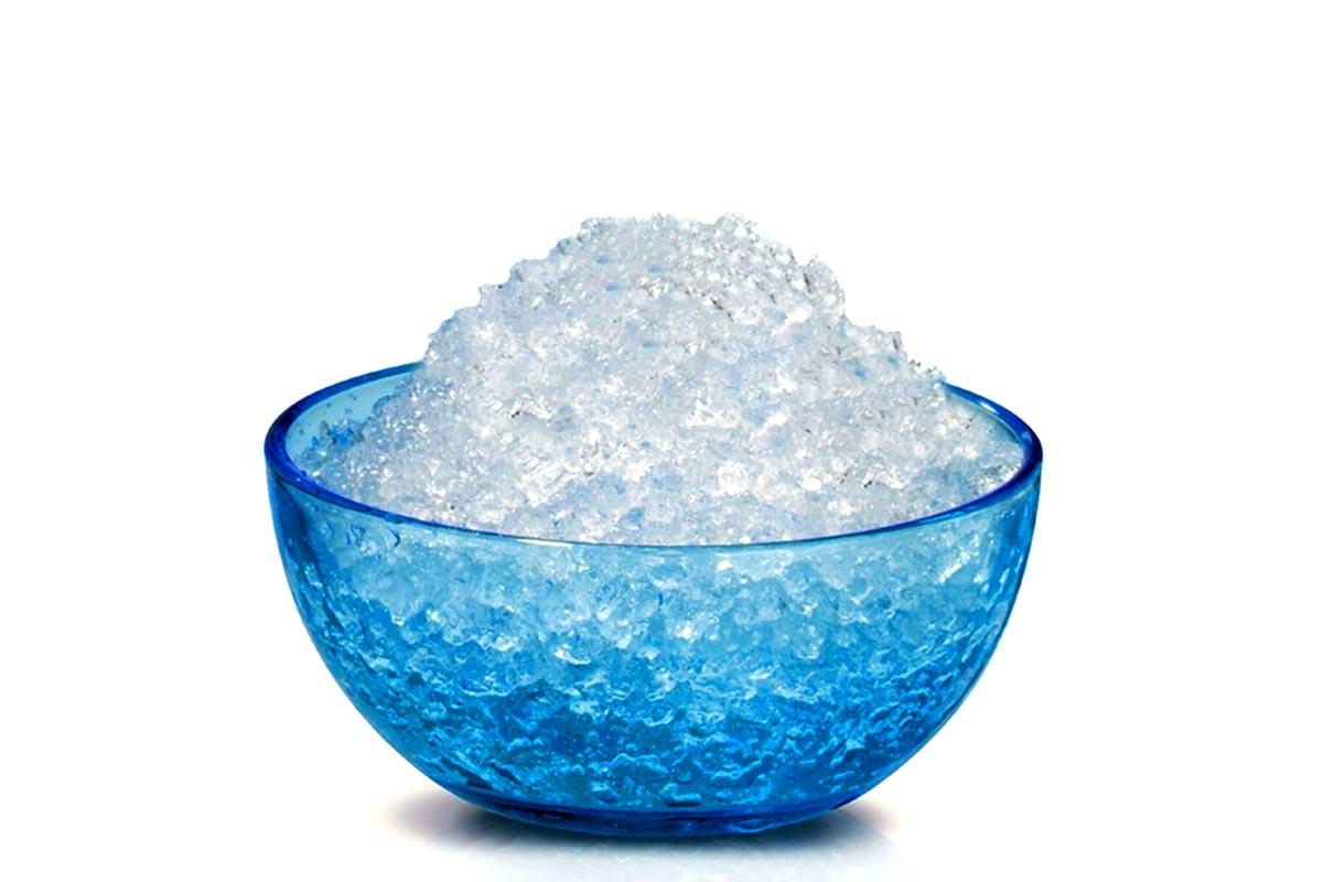 ice store distributeur glacons en sachets automatique