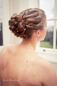 5 Things To Consider When Choosing Your Bridal Hairstylist ...