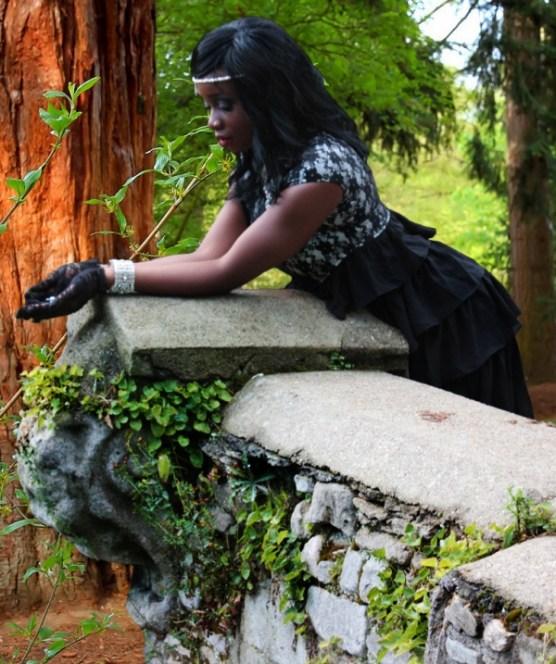 Black Pearl Weddings Sneak Peek Part 2