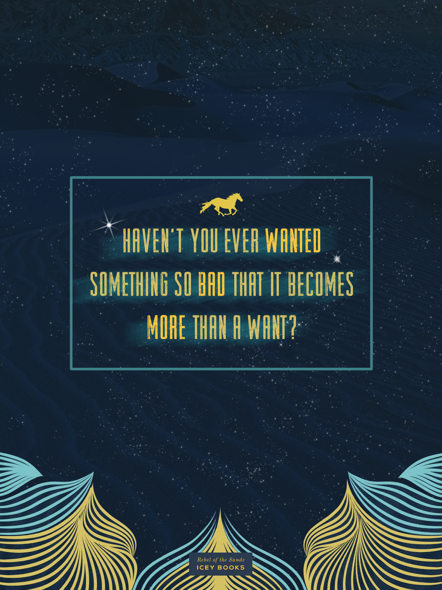 Desktop Wallpaper Wild And Free Quote Quote Candy 50 Download A Wallpaper For Rebel Of The