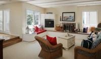 Redecorating For Living Room - Bestsciaticatreatments.com