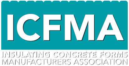 Insulating Concrete Forms Manufacturers Association
