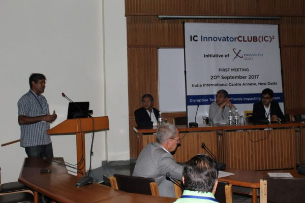 Mr-Ananda-Sengupta-shares-his-story-of-TrackMyBeat-at-IC-Innovator-Club-first-meeting-1024x683