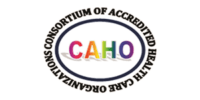 CAHO-Ecosystem-partner-for-InnovatioCuris1