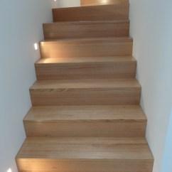 Bosch Kitchen Cheap Storage Plumbing, Solar Panels, Stairs, & Stone | Icf House ...