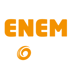 Acerte no ENEM com as específica no ICG