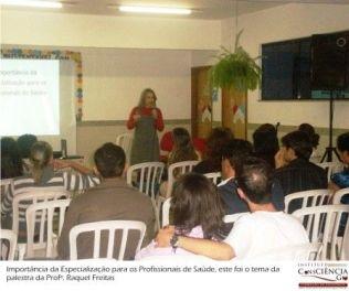 aula_inaugural_saude_007