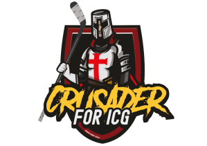 Crusader for ICG
