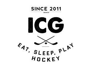 ICG eat sleep play hockey 2
