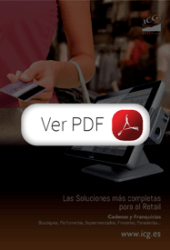 ICG-FrontRetail-Software-Comercio