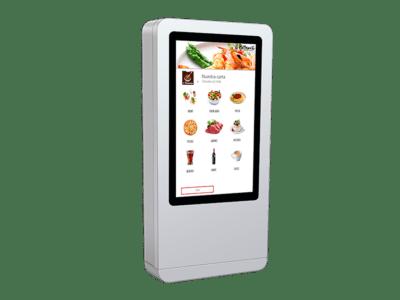 soluciones-hosteleria-fast-food-Carta_electronica-eRest-1