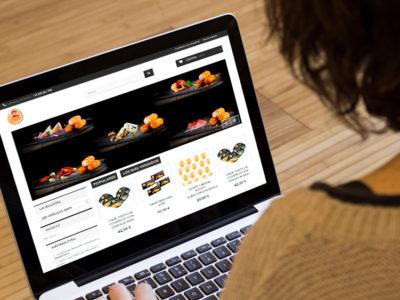 soluciones-retail-supermercados-tienda-online_big
